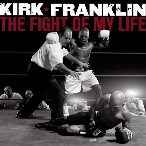 kirk franklin losing my religion download zip