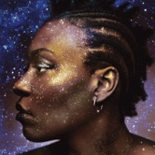 Meshell Ndegeocello - Love Song #2
