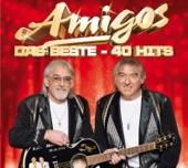 Amigos - Mein Elternhaus