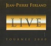 Jean-Pierre Ferland - Une chance qu'on s'a