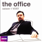 The Office, Saison 1 (VOST)