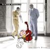 Ellis Marsalis & Wynton Marsalis - Joe Cool's Blues  artwork