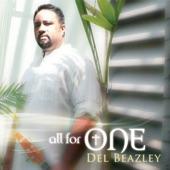 Del Beazley - 'Oli 'oli