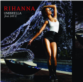 Umbrella (feat. JAY Z) [Radio Edit]