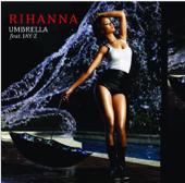 [Download] Umbrella (feat. JAY Z) [Radio Edit] MP3