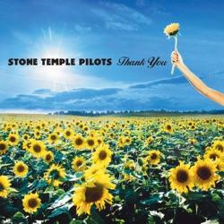 View album Stone Temple Pilots - Thank You