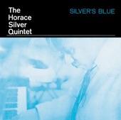Horace Silver - Silver's Blue