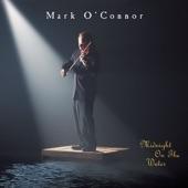 Mark O'Connor - Flailing