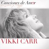Vikki Carr - Mala Suerte