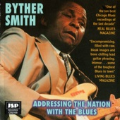 Byther Smith - What Have I Done