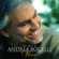 Andrea Bocelli - The Best of Andrea Bocelli - Vivere (Bonus Track Version)