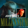 John Miles - Music Grafik