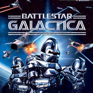 Battlestar Galactica (Classic), Season 1