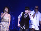 Give It to Me - Timbaland, Nelly Furtado & Justin Timberlake