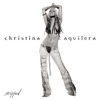 Fighter - Christina Aguilera mp3