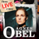 Agnes Obel - Between the Bars (Live)