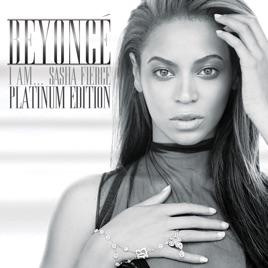 Beyonce S Broken Hearted Girl