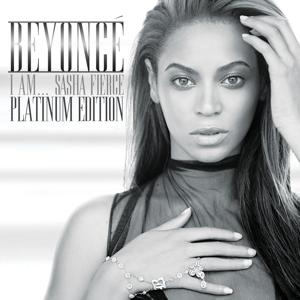 Beyoncé - I Am...Sasha Fierce (Platinum Edition)