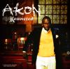 I Can't Wait - Akon