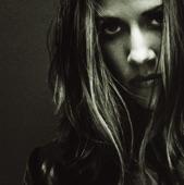 Sheryl Crow - Superstar