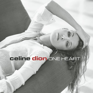 Céline Dion - In His Touch