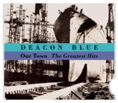 DEACON BLUE - WHEN WILL YOU (MAKE MY TELEPHONE RING)