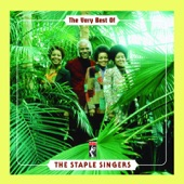 The Staple Singers - Who Took The Merry Out Of Christmas