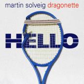 Hello (Club Edit)