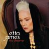 Misty Blue - Etta James