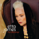 Misty Blue - Etta James