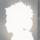 Trent Reznor and Atticus Ross - Immigrant Song - Karen O with Trent Reznor