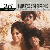 20th Century Masters - The Millennium Collection: Best of Diana Ross & The Supremes, Vol. 1