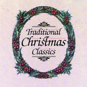 Traditional Christmas Classics-Various Artists