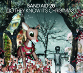 Do They Know It's Christmas? (1984 Version) - Band Aid