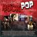 Varios Artistas - Las Clásicas Rock Pop en Español