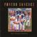 Afro - Cuban Fantasy - Poncho Sanchez