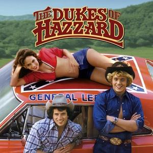 The Dukes of Hazzard, Season 1
