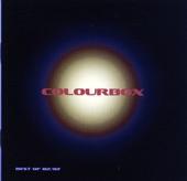 "MARRS - Pump Up The Volume (USA 12"" Mix)"