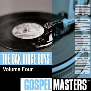 The Oak Ridge Boys on Apple Music