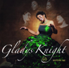 Gladys Knight - Before Me  artwork