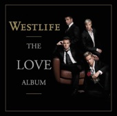 WESTLIFE - TOTAL ECLIPSE OF THE HEART | Antenne Niedersachsen
