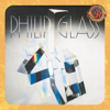 Michael Reisman, Philip Glass & The Philip Glass Ensemble - Glassworks (Expanded Edition)  artwork
