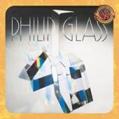 Philip Glass - Opening