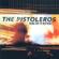 My Guardian Angel - The Pistoleros
