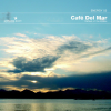 Energy 52 - Cafe del Mar (Three N One 2002 Update Remix) Grafik
