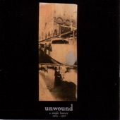 Unwound - The Light At the End of the Tunnel Is a Train