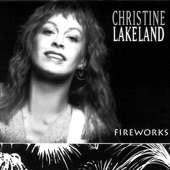 Christine Lakeland - Tar and Feathers