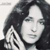 Joan Baez - No Woman, No Cry artwork