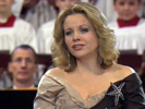 O Holy Night - Reneé Fleming with Trevor Pinnock and the Deutsche Kammerphilharmonie