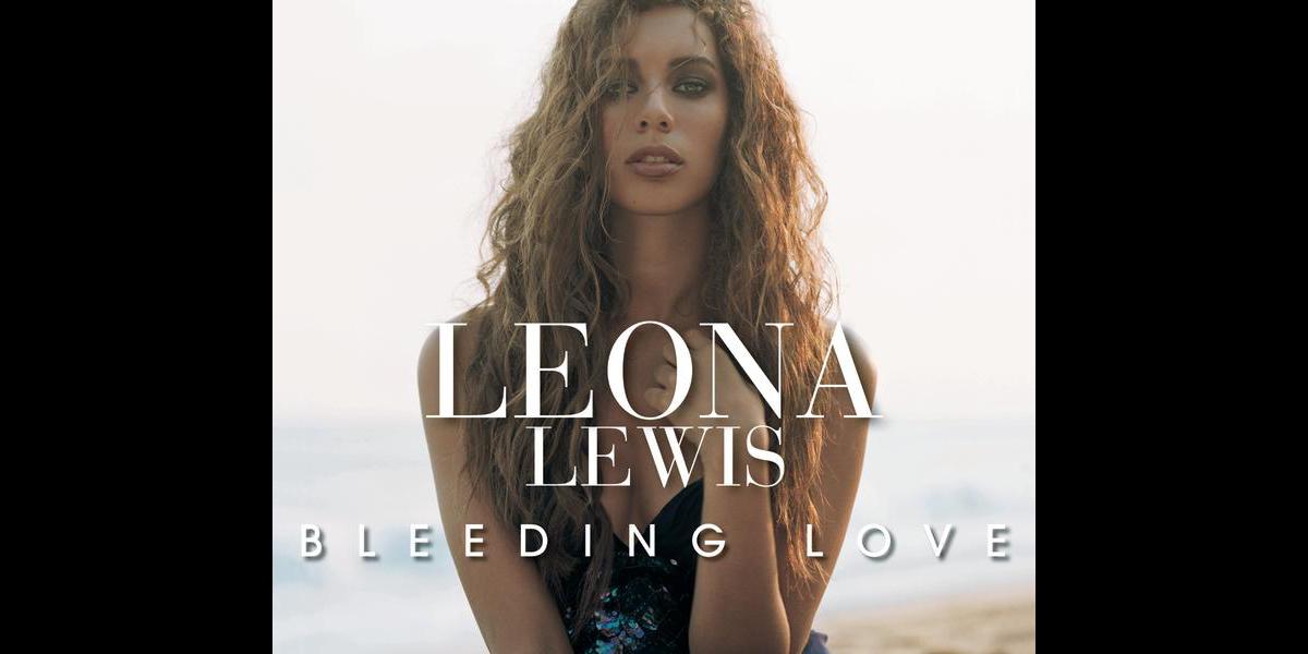 LEONA BLEED BAIXAR LOVE LEWIS